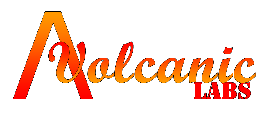 Volcanic Labs